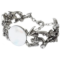 Bracelet Alchemy Gothic Twilight