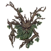 applique greenman wyld jack