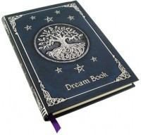 carnet intime dream book