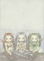 carte tree free Jasmine Becket Grifith Wicked Tricksy and False