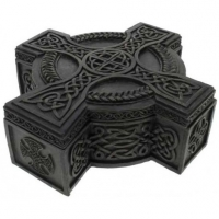 Coffret Celtic Cross