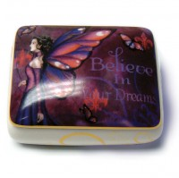 Coffret Fée Jessica Galbreth Believe In Your Dreams EAD387