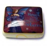 Coffret Fée Jessica Galbreth Reach For The Stars EAD389