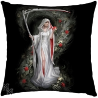 coussin anne stokes Life Blood