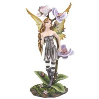 figurine de fee FD0302A