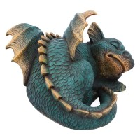 Figurine de Dragons Forty Winks U4815P9