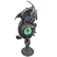Figurine Dragon PW160719