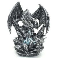 Figurine de Dragon