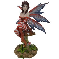 Figurine de Fée Amy Brown NP469L