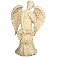 Figurine Ange Angel Star 8275