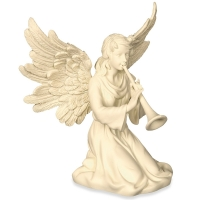 Figurine Ange Angel Star 8281