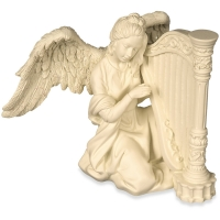 Figurine Ange Angel Star 8282