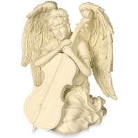 Figurine Ange Angel Star 8283