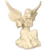 Figurine Ange Angel Star 8284