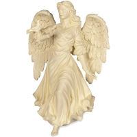 Figurine Ange Angel Star 8314