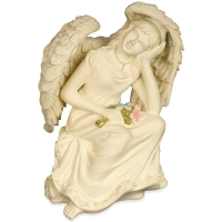 Figurine Ange Angel Star 8320