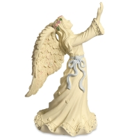 Figurine Ange Angel Star 8330