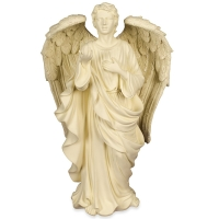 Figurine Ange Angel Star 8342