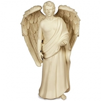 Figurine Ange Angel Star 8357