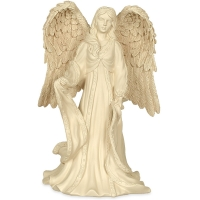 Figurine Ange Angel Star 8369