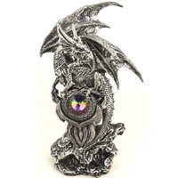 Figurine Dragon PW15009