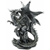 Figurine Dragon PW90402