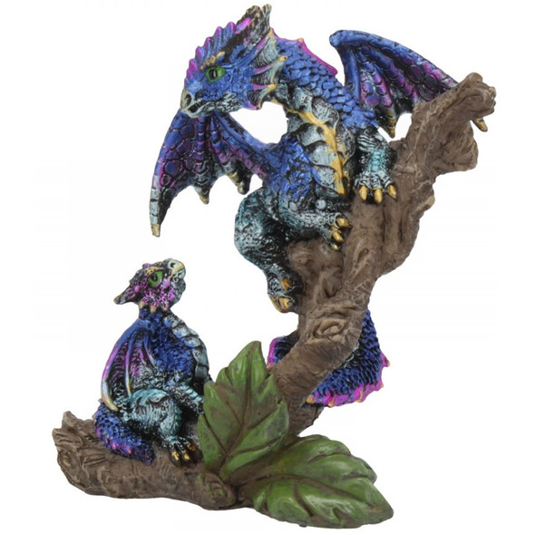 "Dragons ""Wyrmlings Protector"" / Toutes les Figurines de Dragons"