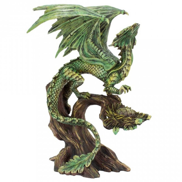 Forest Dragon / Toutes les Figurines de Dragons