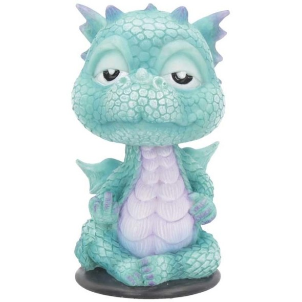 "Dragon ""Bobzilla"" / Toutes les Figurines de Dragons"