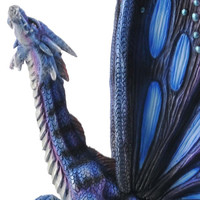 Figurine de Dragon DA035L