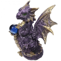 Figurine de Dragon DRG426
