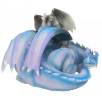 Figurine de Dragons Dragonling Dreams
