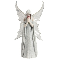 Figurine Anne Stokes Fée Only Love Remains B2798G6
