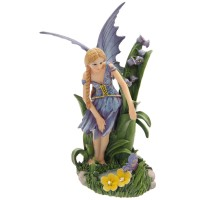 Figurine de Fée Flower Dream Lisa Parker Tales of Avalon