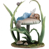 Figurine Sweet Dreams Rachel Anderson