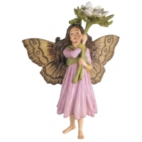 Windflower Fairy