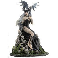 Figurine Nene Thomas Mad Queen