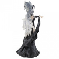 Figurine Nene Thomas Queen of Havoc