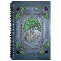 Grimoire Dream Book