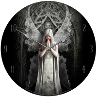 Horloge Anne Stokes Only Love Remains