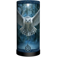 Lampe de chevet Awaken Your Magic