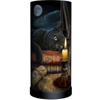 Lampe de chevet Witching Hour