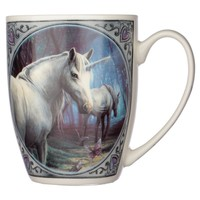 Mug Lisa Parker The Journey Home MULP51