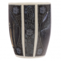 Mug Lisa Parker What Lies Within MULP 44