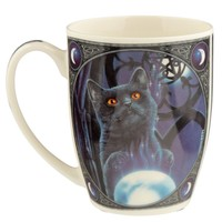 Mug Lisa Parker Witches Apprentice MULP 47