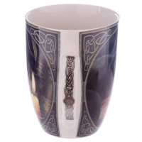 Mug Lisa Parker Witching Hour MULP21