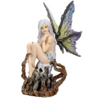 figurine de fee 143921