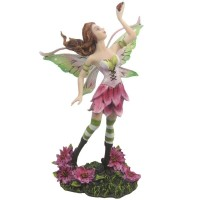 figurine de fee 143929