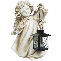 Statuette Ange Eden ANG99803