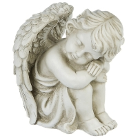 Statuette Ange Eden ANG005